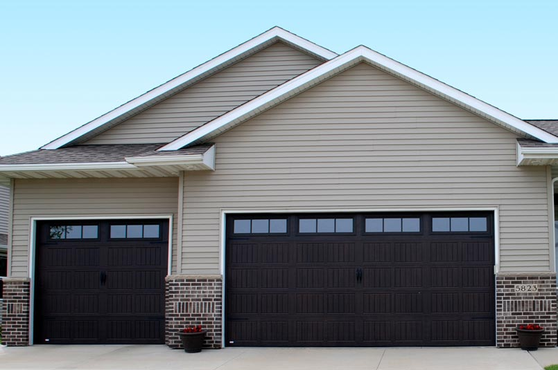 Adam Akins Overhead Door is a family owned and operated company that has become Middle Tennesseeu0027s preferred source for quality garage door products ... & Adam Akins Overhead Door Sales Service Repair Installation Nashville ...